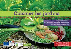 comment cuisiner les 駱inards cuisiner les 駱inards 28 images comment cuisiner le topinambour