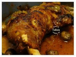 comment cuisiner des cuisses de dinde cuisse de dinde aux épices de soleil dans la cuisine de tallula