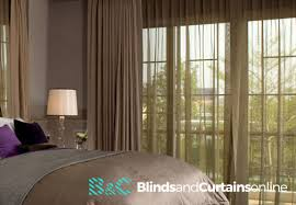 Roller Blinds Online Blind And Curtains Online Australia Buy Online Venetian