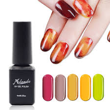 compare prices on blue nail polish online shopping buy low price