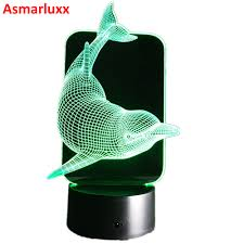 Green Table Gifts by Online Get Cheap Dolphin Table Lamps Aliexpress Com Alibaba Group