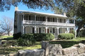 Historic Homes Sold 600 S Bagdad Rd Leander Texas 78641 Texas Historic Homes