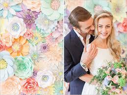wedding backdrop london pastel tea party wedding ideas backdrops weddings and wedding