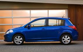 nissan hatchback nissan versa hatchback previewed by 2013 note sedan now returns