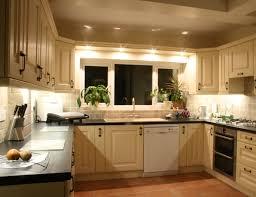 kitchen ideas for 2014 kitchen ideas archives demotivators kitchen