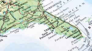 Orlando Florida Zip Codes Map by Orlando Has One Area Among Most Expensive Zip Codes In Florida