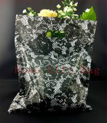 large plastic gift bags large plastic shopping gift bags