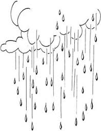 rain storm coloring pages download cloud coloring pages 3