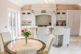 continental stone kitchen bathroom counters offaly