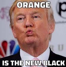 Funny Black Memes - is the new black funny president trump memes