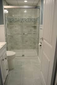 312 best tiles u0026 tile design for the bathroom images on pinterest