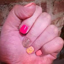 silver nail 16 photos u0026 10 reviews nail salons 6913 18th ave
