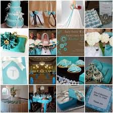 Baby Blue Wedding Decoration Ideas Blue Wedding Party Pictures Royal Blue Wedding Party Bridal