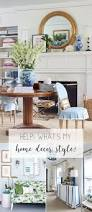 4081 best home blogger decor images on pinterest funky junk