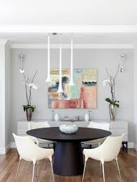 great contemporary buffet table and sideboards interesting modern