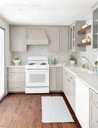 white appliance kitchen ideas best 25 kitchen appliance packages ideas on appliance