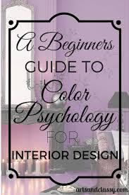 Interior Design Degrees by Interior Design Psychology Degree Rocket Potential