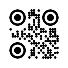 Qr Code Generator Qr Code Generator Qr Code Creator Maker Qrcodego