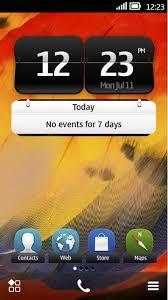 download themes for nokia e6 belle nokia e6 symbian belle 3 theme