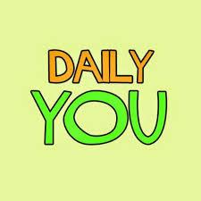 dailyyou youtube