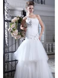 low cost wedding dresses low cost wedding dresses low cost wedding dresses low cost