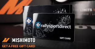rally sport direct black friday rallysport direct accueil facebook