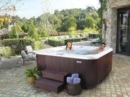 tub fun center