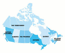 Cheapest Place To Live In Us Canada U0027s Best Places To Live 2016