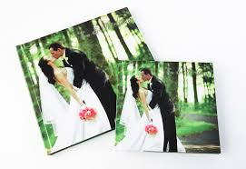 Custom Wedding Album Custom Made Wedding Albums Personalized Wedding Photo Books