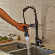 Kitchen Sink Faucet Hole Cover Compare Prices On Sink Hole Cover Online Shopping Buy Low Price