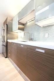 kitchen cabinet hardware ideas photos kitchen cabinet handle kitchen cabinet hardware ideas 2015
