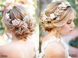 diy wedding hair diy wedding hair braided wedding hair the i do moment