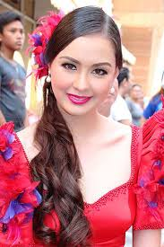 philippines traditional clothing for kids viva vigan binatbatan festival of the arts and 1st world costume
