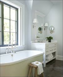 bathroom magnificent 30 vanity top with sink unusual bathroom