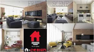 Home Inside Arch Model Design Image Architecture Design Sketchup Dwg Tutorials