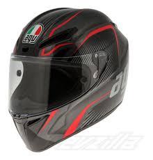 agv motocross helmets agv gt veloce txt helmet cycle gear