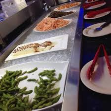 Flaming Grill And Buffet Menu by Flaming Grill And Supreme Buffet 76 Photos U0026 82 Reviews
