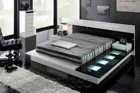 Bedroom Furniture Modern 1000 Images About Modern Master Bedroom Designs On Pinterest
