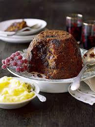 recipes for christmas cakes jamie oliver food next recipes