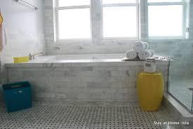 bathroom hardwood laminate floor small bathroom remodel ideas