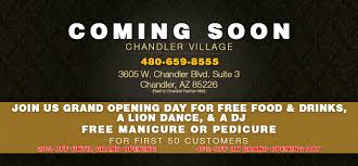 herbal nail spa u2013 upscale nail salon for the luxurious lifestyle