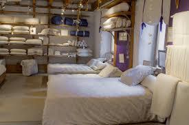 chambre des metiers ardeche boutique laines matelas couette oreillers ardeche ardelaine
