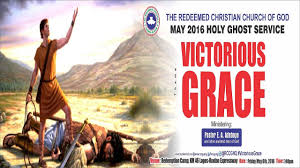 2016 thanksgiving date may 2016 holy communion service youtube