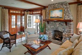 beach cottage design small shingle beach cottage design stunning ideas 6 on home home
