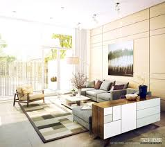 warmdesign accessories ravishing light filled contemporary living rooms