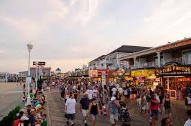 ocean city maryland vacations vacation rentals in ocean city