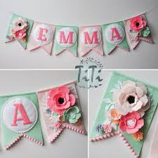 pretty diy felt christmas projects ideas 18 onechitecture