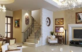 home interior stairs home interior design living amazing living room design with stairs