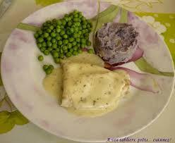 cuisiner poisson blanc sauce au citron pour poisson a vos tabliers prêts cuisinez
