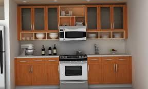 kitchen storage furniture ikea 54 images kitchen ikea kitchen